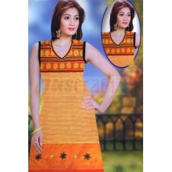 Kaaya Textile Multicolor Kurtis(V703)