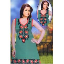 Kaaya Textile Multicolor Kurtis(V707)