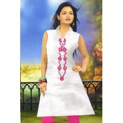 Kaaya Textile Multicolor Kurtis (K1246)